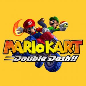 Mario Kart Double Dash [Review] – FalseProof