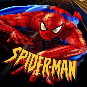 Spider-Man 2000 – FalseProof